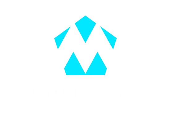 movecom logo
