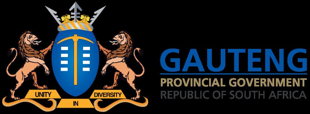 Gauteng Provincial