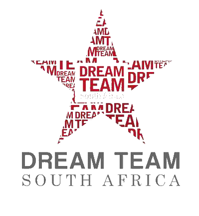 Dream Team South Africa